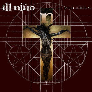 Ill Nino (惡童樂團)
