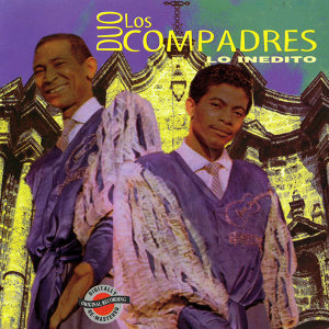 Duo Dos Compadres