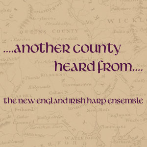 The New England Irish Harp Orchestra 歌手頭像
