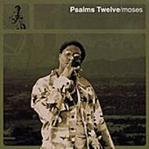 Psalms Twelve 歌手頭像