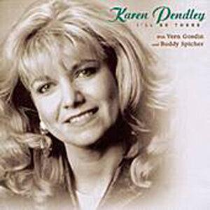 Karen Pendley 歌手頭像