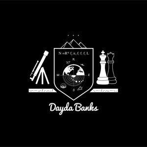 Dayda Banks 歌手頭像