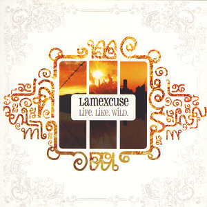 Lamexcuse