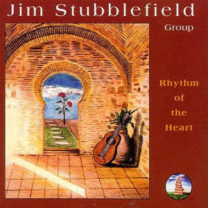 Jim Stubblefield Group