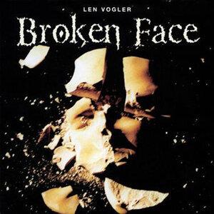 Len Vogler 歌手頭像