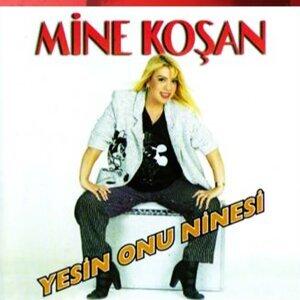 Mine Kosan