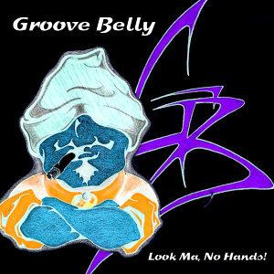 Groove Belly 歌手頭像