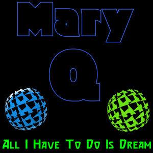 Mary Q