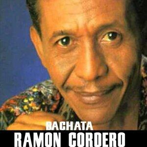 Ramon Cordero 歌手頭像