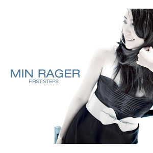 Min Rager 歌手頭像