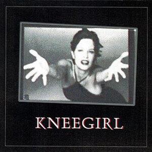 KneeGirl 歌手頭像