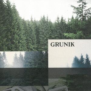Grunik 歌手頭像