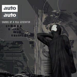 Auto-Auto