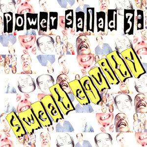 Power Salad 歌手頭像