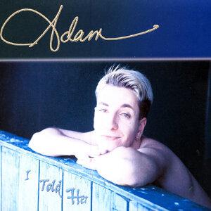 Adam Barta 歌手頭像