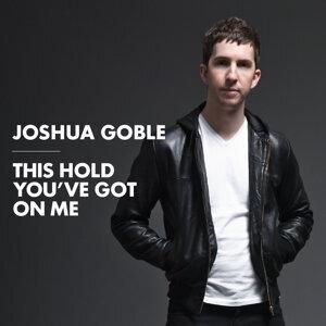 Joshua Goble 歌手頭像