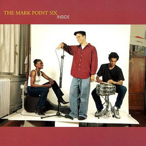 The Mark Point Six 歌手頭像