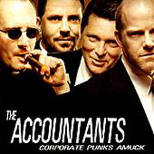 The Accountants
