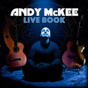 Andy McKee 歌手頭像