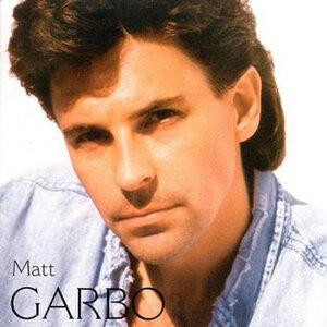 Matt Garbo