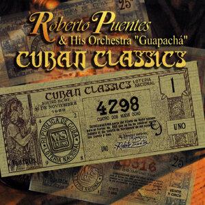 Roberto Puentes & His Orchestra 歌手頭像