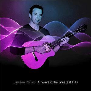 Lawson Rollins
