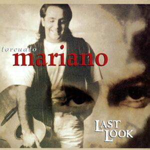 Torcuato Mariano 歌手頭像