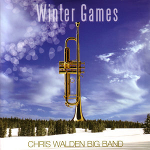 The Chris Walden Big Band