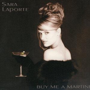 Sara La Porte