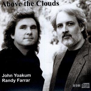 John Yoakum and Randy Farrar 歌手頭像