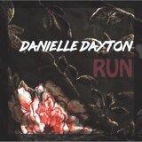 Danielle Dayton