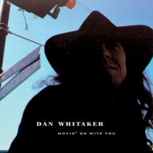 Dan Whitaker 歌手頭像