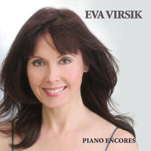 Eva Virsik