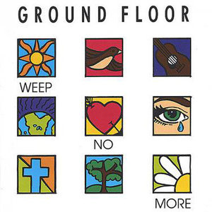Ground Floor 歌手頭像