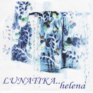 Lunatika 歌手頭像