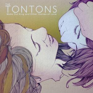 The Tontons 歌手頭像