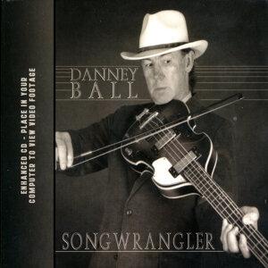 Danney Ball 歌手頭像