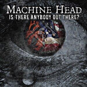 Machine Head (機器頭樂團)