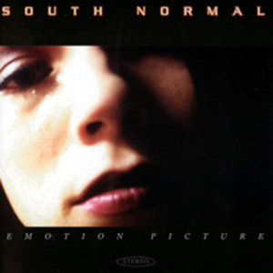 South Normal