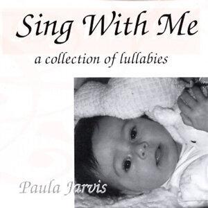Paula Jarvis 歌手頭像
