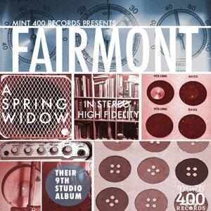 Fairmont 歌手頭像