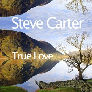 Steve Carter 歌手頭像