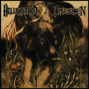 Hellbastard / Dresden 歌手頭像