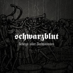 Schwarzblut 歌手頭像