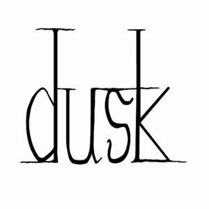 Dusk 歌手頭像