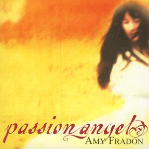 Amy Fradon 歌手頭像