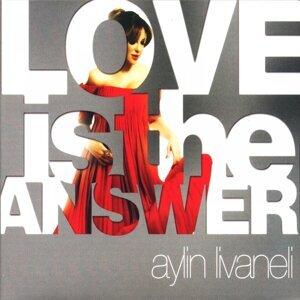 Aylin Livaneli 歌手頭像