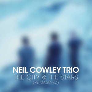 Neil Cowley Trio 歌手頭像