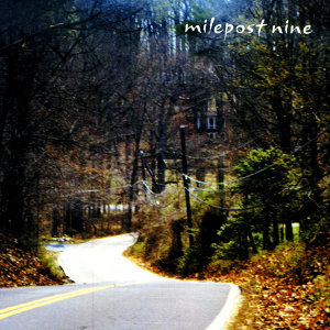 Mile Post Nine 歌手頭像