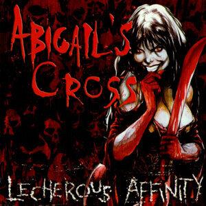 Abigail's Cross 歌手頭像